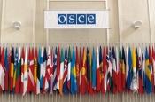ОО «БАЖ» примет участие в конференции ОБСЕ по человеческому измерению