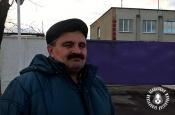 Журналіста чакае суд за сюжэт пра аграгарадок