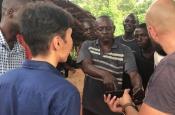 Неграмотные солдаты и таинственный советник президента. Что известно из расследования «Фонтанки» про убийство журналистов в ЦАР