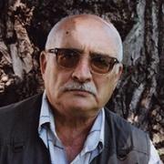 Аўтарская калонка Сяргея Ваганава