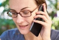 Защищаем данные и снижаем риски: 42 совета по безопасности смартфонов