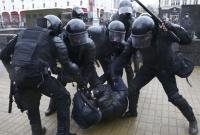 Что делать, если сотрудники правоохранительных органов применяют насилие к журналистам?