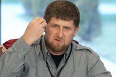 The Guardian: и чеченские, и международные журналисты — Кадыров заставил замолчать всех нас