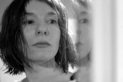 Победитель конкурса Vilniaus fotografijos ratas: На самом деле поражения важнее побед