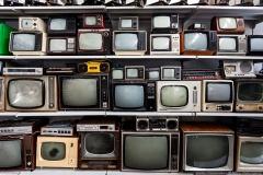Чтобы дать 30% беларуского контента на ТВ, каналам нужно отказаться от рекламы и международной кооперации. АРО встала на защиту телевидения