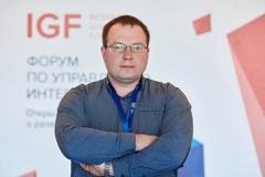 Директор hoster.by: Мы расстроены, что белорусы предпочитают покупать не международные домены