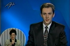 Зоркі беларускага тэлебачання 1990-х і 2000-х: чым яны займаюцца цяпер