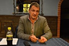 Віталь Цыганкоў: Улада пільна сочыць за тым, каб незалежная прэса не пераходзіла пэўнай рысы папулярнасці