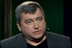 Андрей Бастунец: Беларусь полностью под российским информационным влиянием