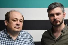 Российские СМИ вновь озаботились судьбой Беларуси — почему?