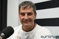 Кому мешают расследования журналиста Сергея Сацука?