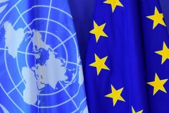 «Создается иллюзия соблюдения международных стандартов». Брюссель обеспокоен ситуацией в Беларуси