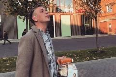 Любой независимый журналист — в зоне риска. Расследователи из российских СМИ о задержании Ивана Голунова