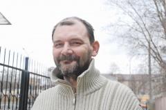 Анджей Писальник: «Мы получили прививку от страха»