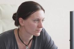 Сотруднице «Эха Москвы в Пскове» Светлане Прокопьевой грозит до семи лет заключения