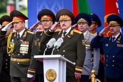 CPJ: Беларусь входит в ТОП-10 стран с самой жесткой цензурой