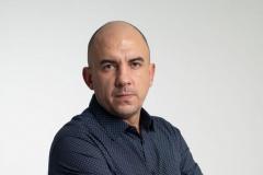 Кирилл Живолович: Еще в августе я видел список с обозначенными кандидатами в депутаты, в нем не было ни Анисим, ни Канопацкой