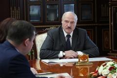 Не нагнетай про «корону»! КГБ и милиция дадут прикурить тем, кто хайпует?