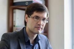 Запись вебинара Сергея Зикрацкого «Как писать о пандемии и чрезвычайных ситуациях, чтобы не нарушить права граждан»