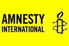 Amnesty International: У Беларусі па-ранейшаму існуюць строгія абмежаванні свабоды выказвання, як у заканадаўстве, так і на практыцы