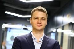 Евгений Заславский: На чём зарабатывают медиа в Украине? ЗАПИСЬ ВЕБИНАРА
