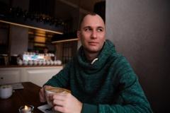 Руководитель сообщества «Это Минск, детка!»: Меня пытались вербовать, угрожали ответственностью за разжигание вражды