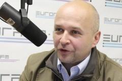 Инициатор исследований интернет-аудитории в Беларуси рассказал, почему прекратил сотрудничество с Gemius
