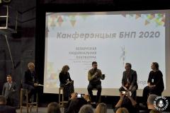 Глава представительства ЕС: Моя мечта — увидеть Беларусь в Европейском союзе