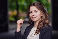 Маричка Паплаускайте: «Просто интересная история об интересных людях – это не репортаж»