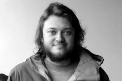 Запись вебинара Сергея Строителева «Съемка фотопроектов онлайн»