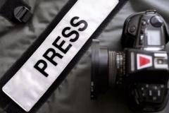 72% журналистов ощутили негативное влияние пандемии: сокращение зарплат и даже отпуск за свой счет — результаты опроса