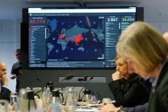 Лайфхаки и рекомендации от участников Международного медиамоста «Пандемия и медиа»