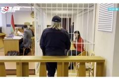 Страшно ли быть журналистом в Беларуси? Отвечают они сами, а также друзья и родственники задержанных
