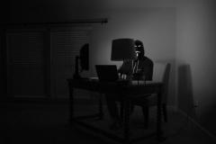 Киберпонедельник «Шифрование для начинающих, или про тайное, которое останется тайным»