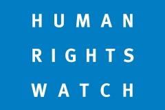 Human Rights Watch выпустила доклад об эскалации давления на журналистов в Беларуси