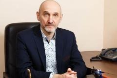 Обращение главного редактора Intex-press к читателям