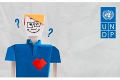 Видеокурс «ВИЧ и наркопотребление: как писать, чтобы не навредить»