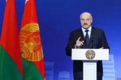 Прайграная баталія. Аляксандар Лукашэнка супраць незалежных СМІ