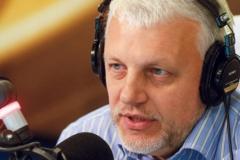 Следствие: Не исключено, убийство Шеремета политическое и заказано в РФ