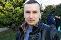 Блогер Фiліповіч: «Падатак, можа, я і адкапаў бы — пакажыце мне поле цудаў!»