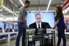 У системы лжи Путина есть четыре отличия от обычной пропаганды — Игорь Яковенко