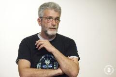 Журналист как трость для слепого. Андрей Куликов — о принципах и ценностях профессии