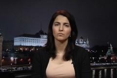 """""""Я руки не распускаю, если только чуть-чуть"""": журналистка Би-би-си стала объектом домогательств депутата Слуцкого"""