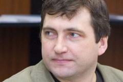 Андрэй Бастунец: Пагрозы недзяржаўным СМІ – дэманстрацыя слабасці ўлады