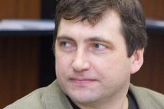 Андрей Бастунец о «Клубе редакторов»: передача вышла в эфир без купюр