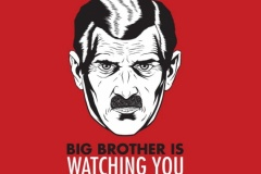 Информационная безопасность. Колонка о том, почему шифроваться нужно не только параноикам