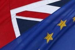 Как разные редакции используют инновационные способы для освещения Brexit