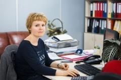 «Силовики перешли все границы» — итоги года от Людмилы Чекиной
