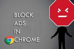 Рекламодатель, готовься: Какую рекламу Google планирует блокировать в Chrome в 2018 году