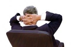 Про «особые» отношения чиновников с прессой